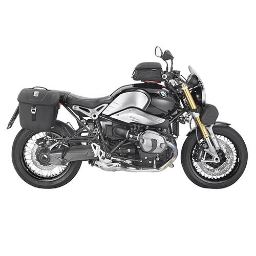 MT501 bočne torbe za motocikl 02