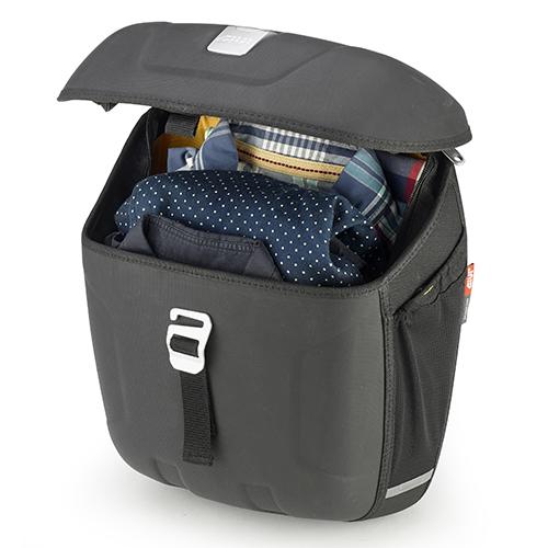 MT501 bočne torbe za motocikl 03