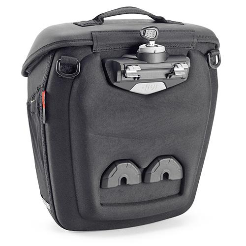MT501 bočne torbe za motocikl 04