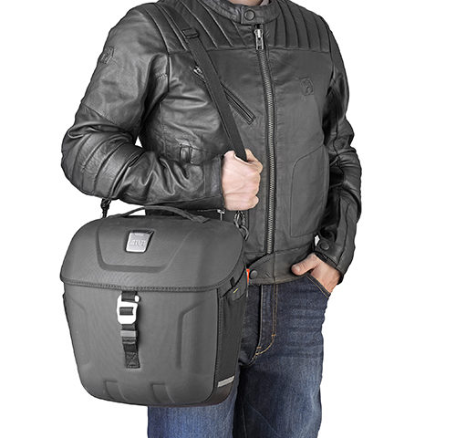 MT501 bočne torbe za motocikl 05