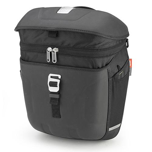 MT501 bočne torbe za motocikl 06