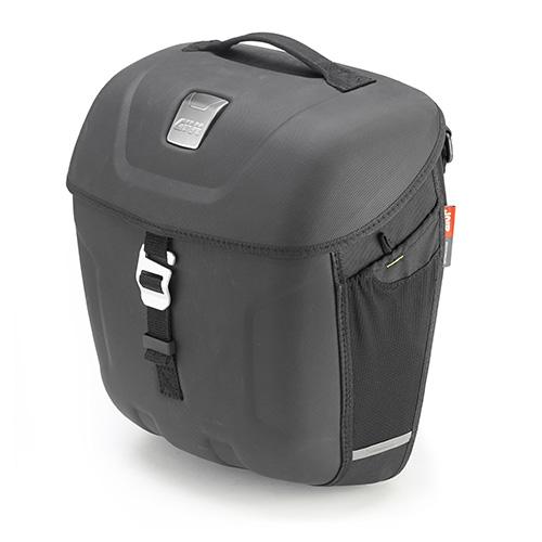 MT501S bočna torba za motocikl 01