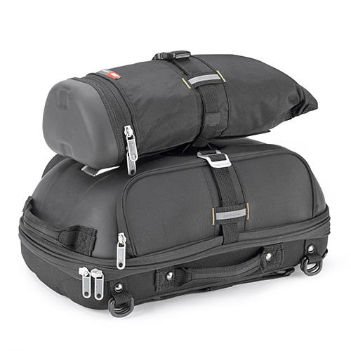 MT502 torba za stražnje sjedalo za motocikl 02