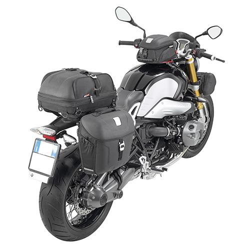 MT502 torba za stražnje sjedalo za motocikl 03