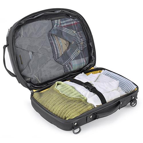 MT502 torba za stražnje sjedalo za motocikl 04