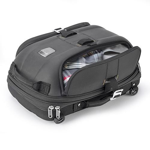 MT502 torba za stražnje sjedalo za motocikl 05