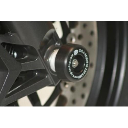 RG 500x500 3