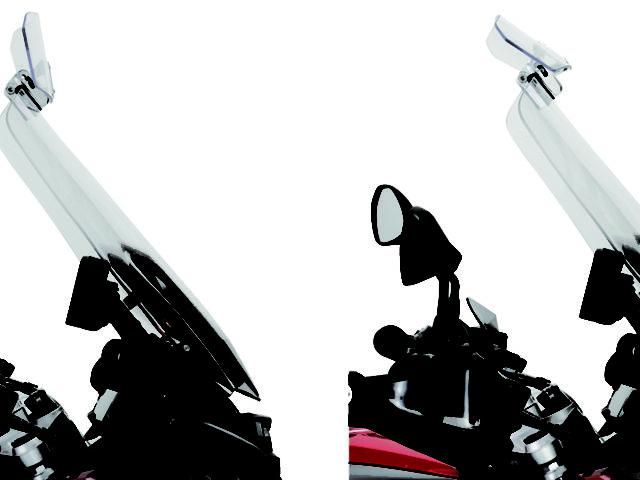 S180T20SHIELD givi spojler za vjetrobran 03