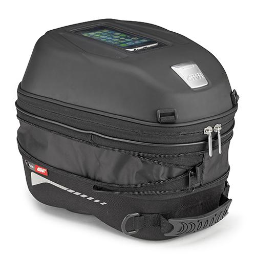 ST603 tank torba za motocikl 01