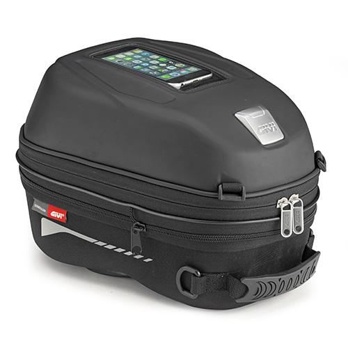 ST603 tank torba za motocikl 02