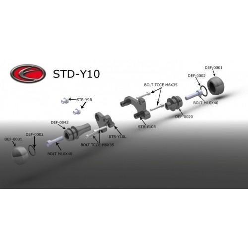 STD Y10 01