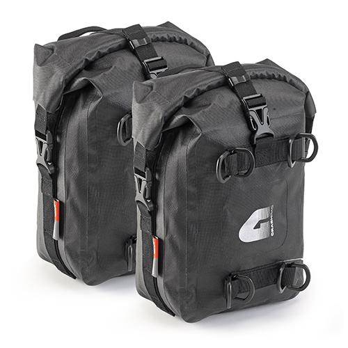 T513 torbe za motocikl 01