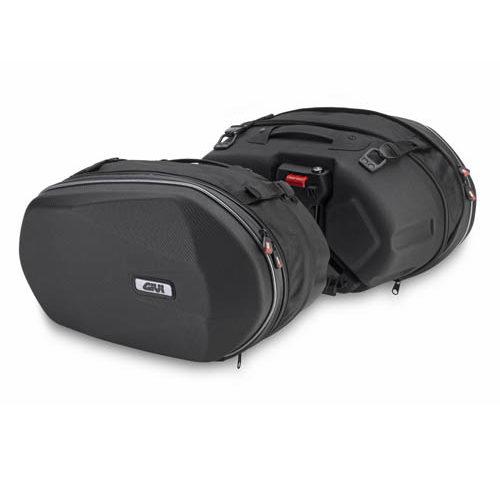TPH10 bočne torbe za motocikl givi 01