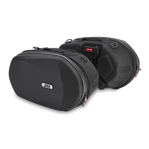 TPH10 bočne torbe za motocikl givi 02