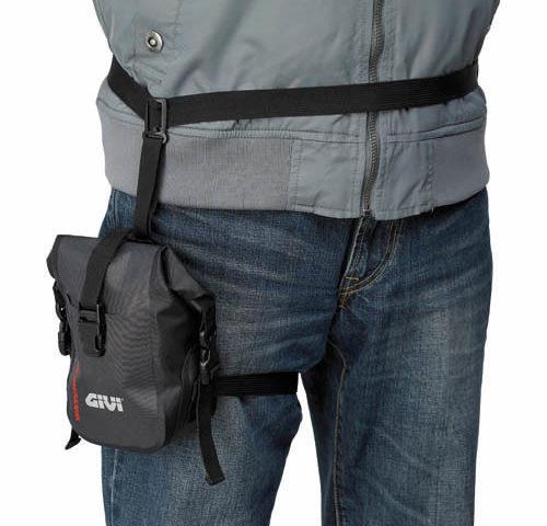 TW05 torbica za motocikl 02