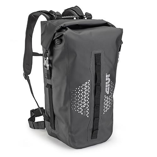 UT802 ruksak za motocikl 01