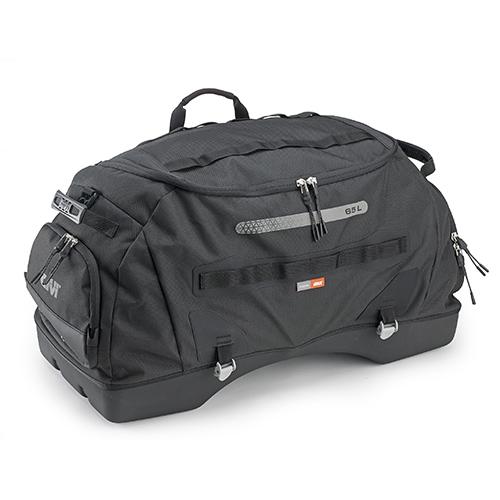 UT806 torba za motocikl 01 - Naslovna
