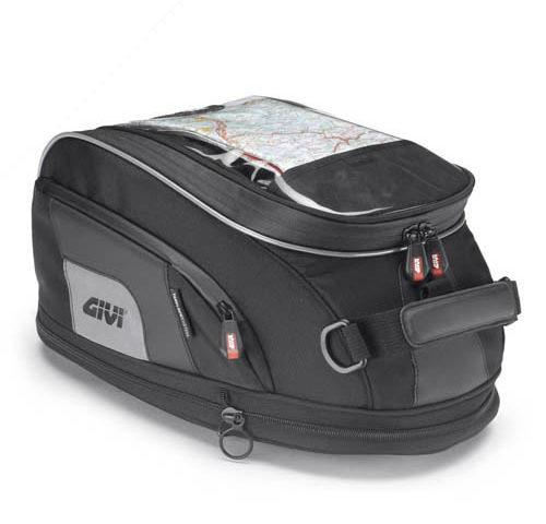 XS307 torba za motocikl 01