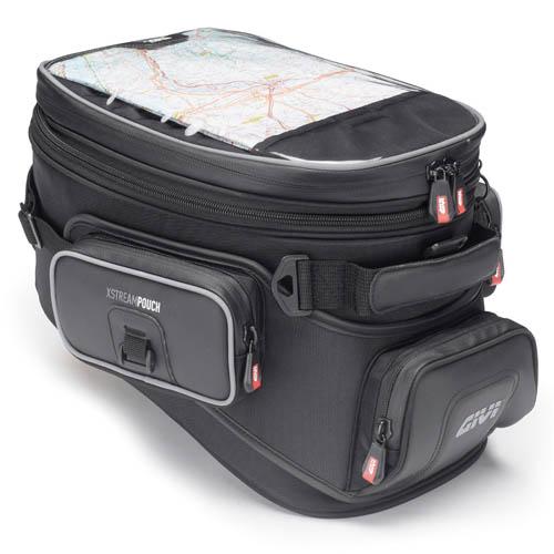 XS308 takn torba za motocikl 01