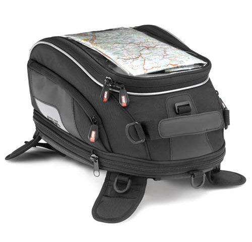 XS312 tank torba za motocikl 01
