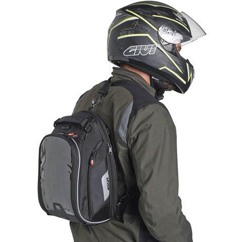 XS312 tank torba za motocikl 02