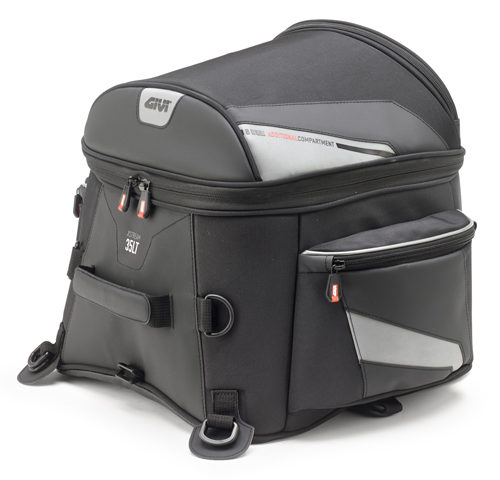 XS316 torba za sjedalo za motocikl 01