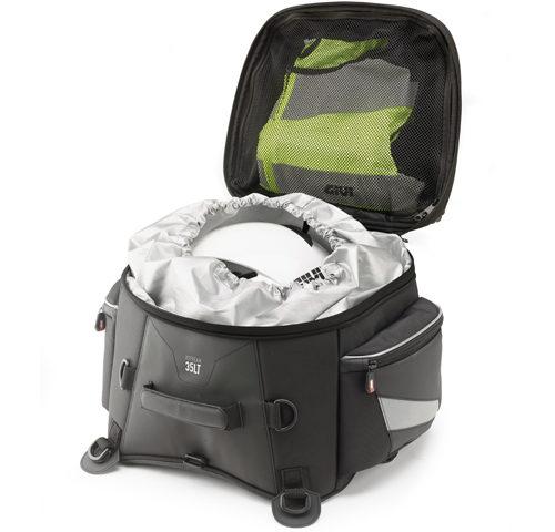 XS316 torba za sjedalo za motocikl 02