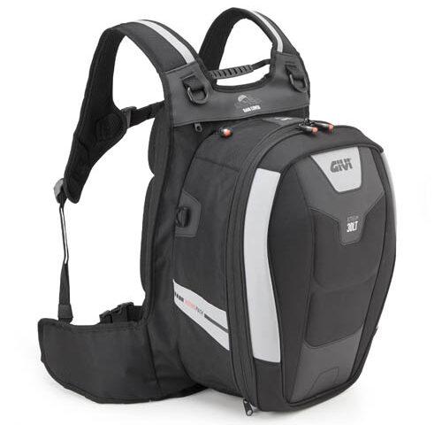 XS317 ruksak za motocikl 01