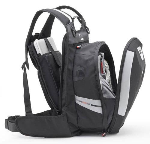 XS317 ruksak za motocikl 02