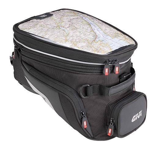 XS320 tank torba za motocikl 01