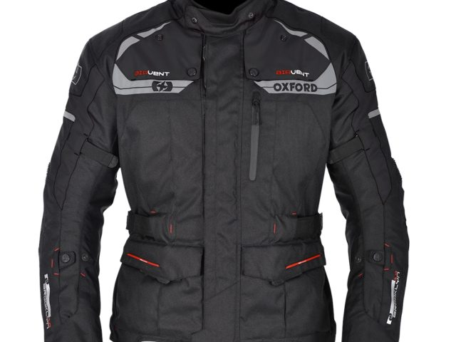 brooklin jakna moto 01