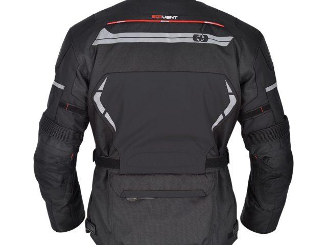 brooklin jakna moto 02