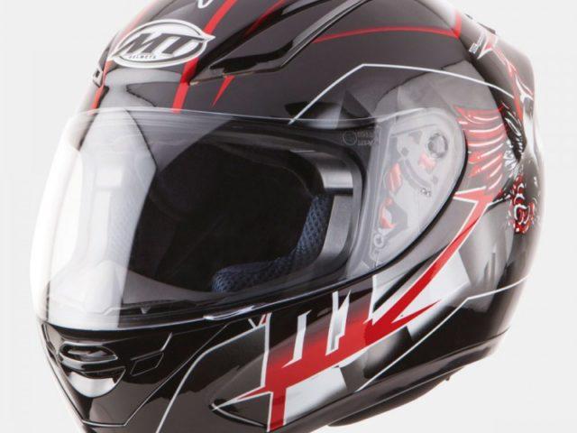 casco integral mt helmets casco mt revenge split