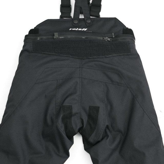 hlače rolef 01