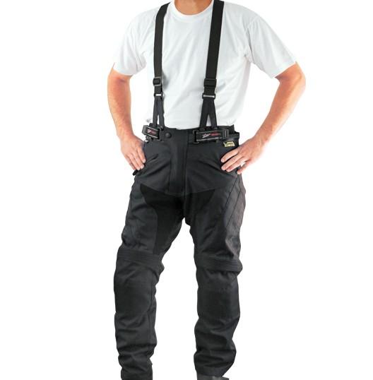hlače rolef 02