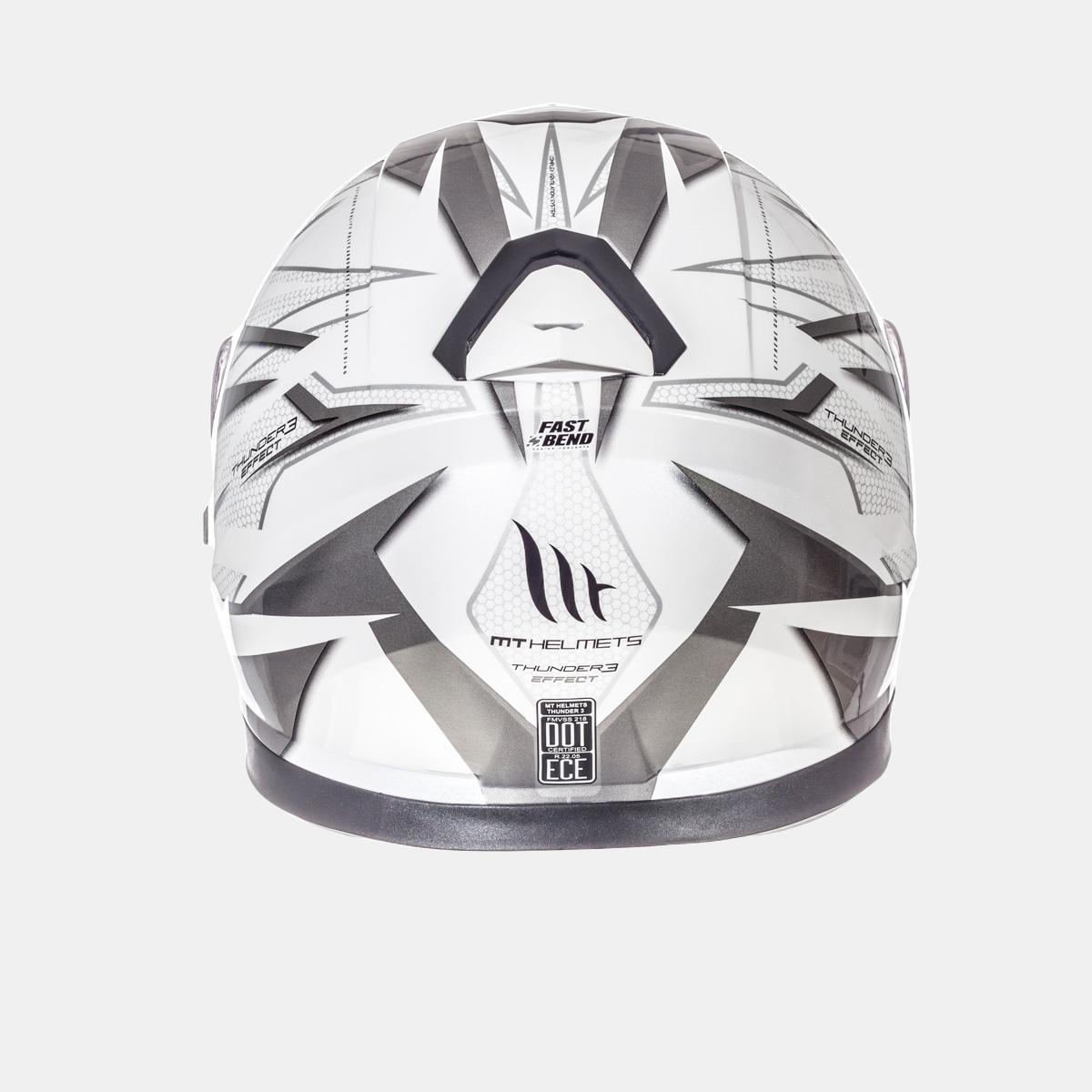 integralna kaciga thunder 3 effect gloss pearl white silver anthracite lavado hr 03 – kopija