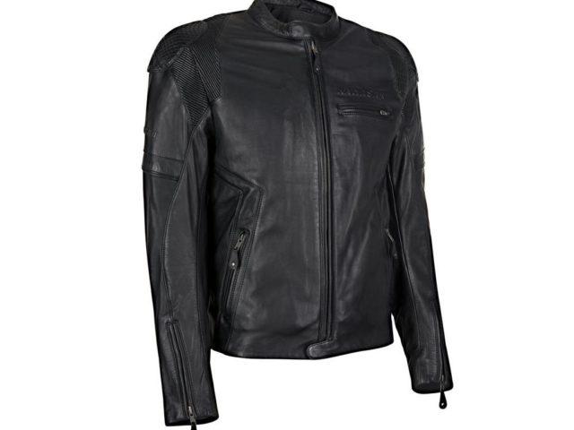 kožna jakna kawasaki 08