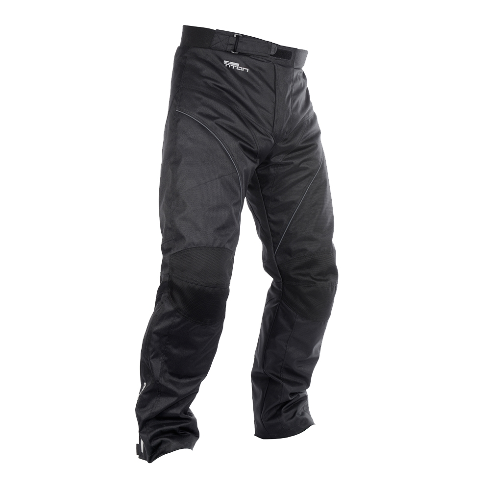 moto hlače titan 01