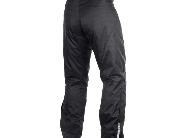 moto hlače titan 02