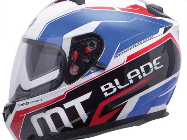mt helmets blade sv super r 640x480 - Naslovna