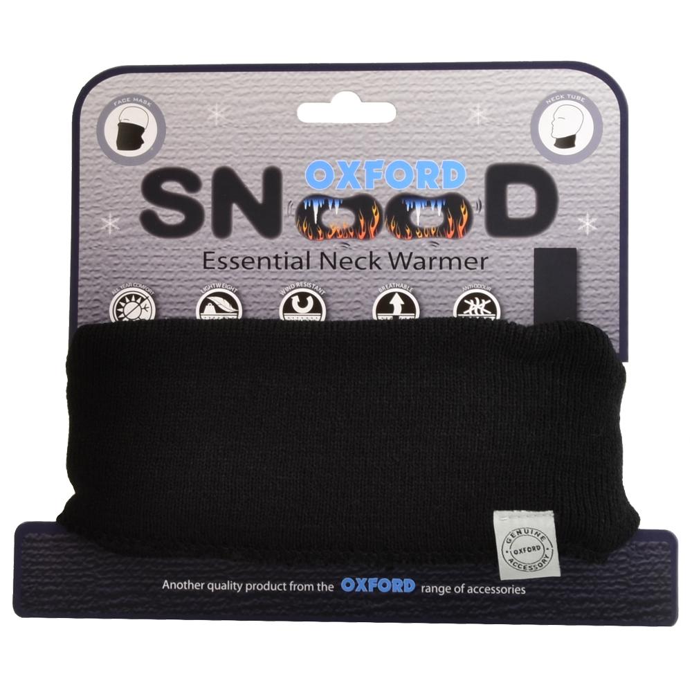 186SPM0028   Lavado Motoshop