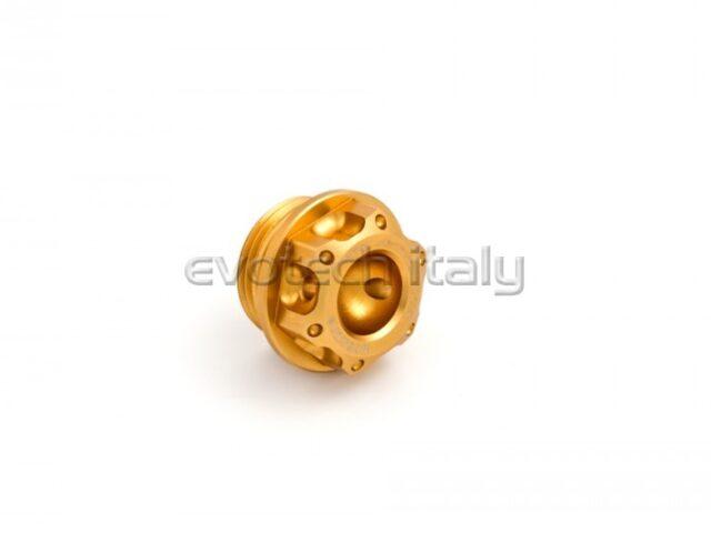 ofc 04 zlatni