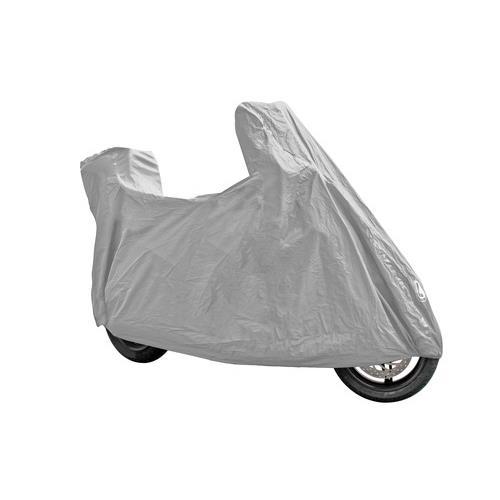 prekrivač za motocikl