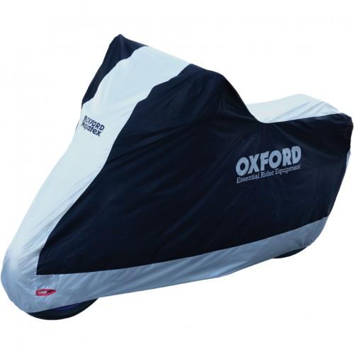 prekrivač za motor oxford