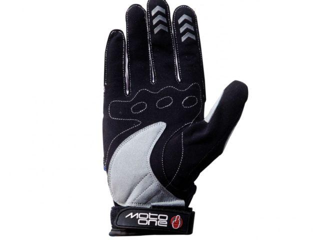 rukavice fara 01
