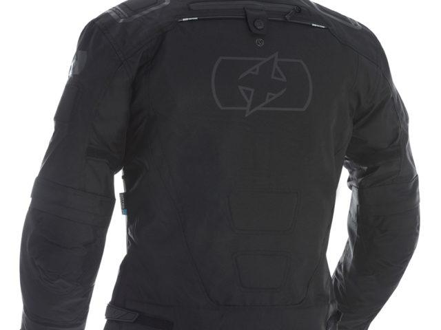 tekstilana jakna melburn blaxk 03