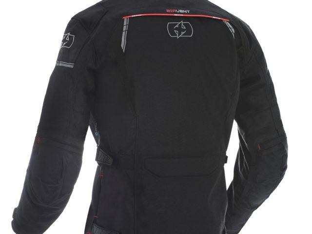 tekstilana jakna subway 03