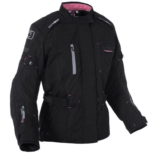tekstilna jakna dakota 01