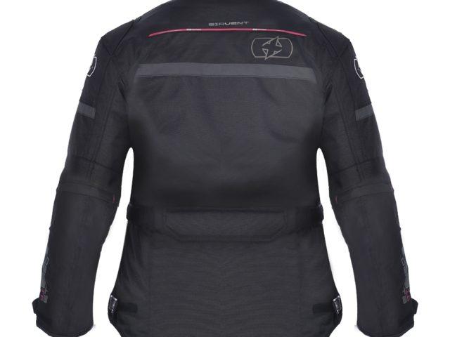 tekstilna jakna dakota 02