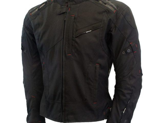 tekstilna jakna estoril 01